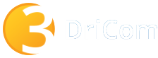 Dricom Education